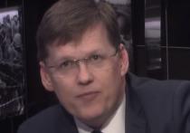 Вице-премьер Украины пригрозил Зеленскому переворотом из-за русского языка