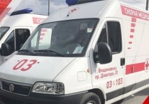 Соцсети сообщают о массовой госпитализации на ЕГЭ в Северной Осетии