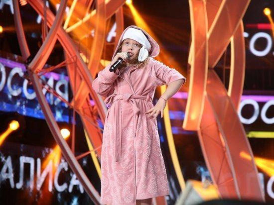 Пугачева увидела в победительнице
