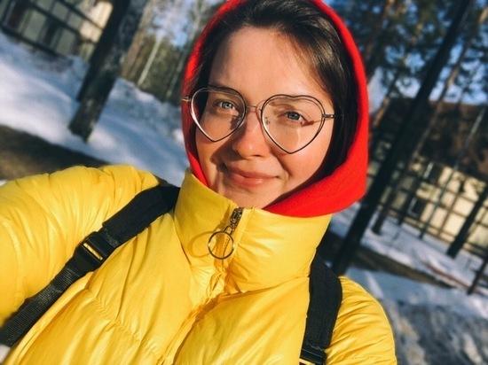 Инстаграм-звезда из Ноябрьска: пять смешных видео от девушки-блогера
