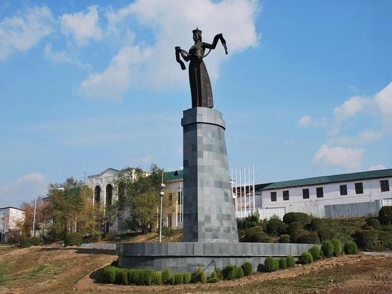 В Улан-Удэ назначат выборы мэра и депутатов Улан-Удэнского горсовета