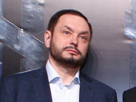 Российские следователи помешали встрече продюсера «Собибора» с режиссером Кустурицей