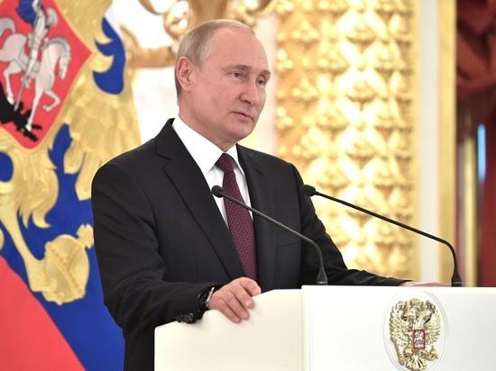 «ВЦИОМ «накрутил» формулировкой вопроса»: социологи оценили новый рейтинг президента