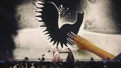 Крымский след на Евровидении-2019: что придумала Ксения Симонова