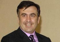 Саакашвили объяснил, почему таит обиду на Порошенко