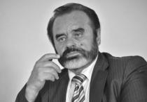 Омский губернатор выразил соболезнования семье Алексея Казанника