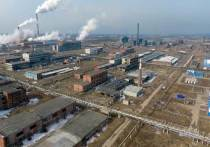 Индустриализация по-губернаторски: сравниваем взгляды Ножикова и Левченко