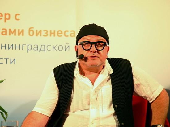 «Кацману закон не писан»: в Калининграде уничтожается жилой дом в угоду бизнесу