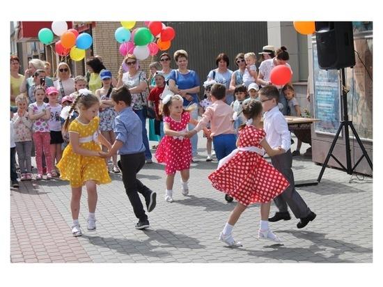 Всех желающих приглашают на выставку «Мир игрушек» в Серпухов