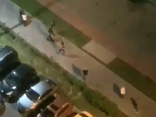 Пострадавший в драке с участием бойца ГРУ рассказал об инциденте