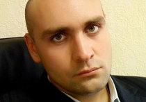 В Магнитогорске сын Бориса Дубровского продал часть бизнеса