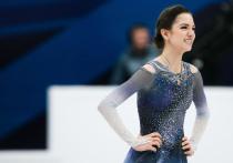 Двукратная чемпионка мира по фигурному катанию Евгения Медведева рассказала, как изменила ее карьеру работа с канадскими тренерам Брайано Орсером и Трейси Уилсон