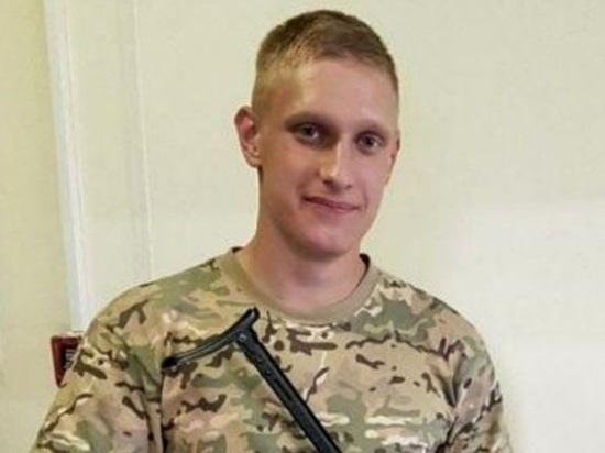 Пытавшиеся спасти спецназовца Белянкина рассказали о баре с дурной славой