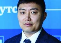 Александра Кима предлагают проверить на соответствие иркутские депутаты