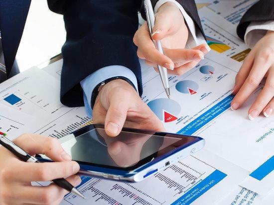 Тверская область планирует войти в пятёрку лучших по привлечению инвестиций
