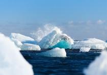 «Тула» и «Новомосковск» успешно погрузились под лед Арктики