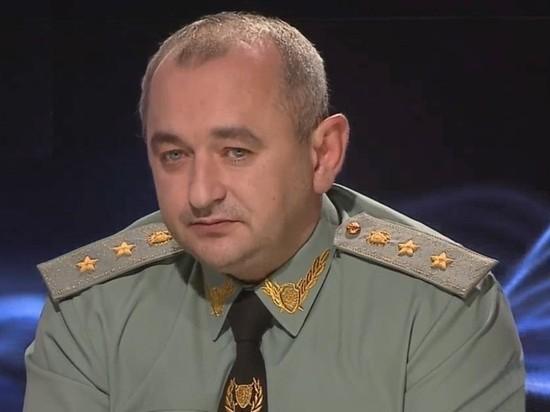 Автор напугавшего украинского прокурора видео позвал его выпить