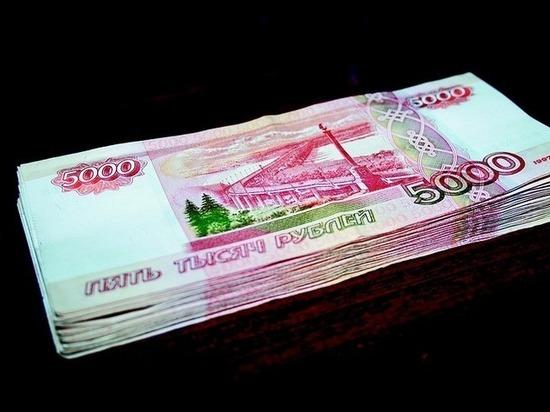 Ставропольский муниципальный чиновник получил семь лет колонии за взятку