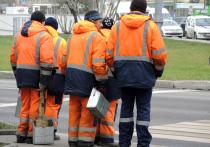 Взять под особый контроль иностранцев, живущих и работающих в России, планирует Роспотребнадзор