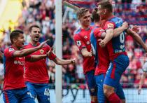Победа «Ливерпуля» в Лиге чемпионов (ЛЧ) ознаменовала завершение клубного футбола в сезоне-2018/19