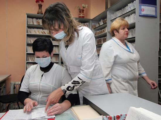 Самый долгий «отпуск» для лечения будет положен тем, кто страдает туберкулезом