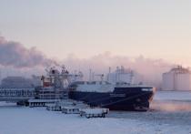 Семь интриг мирового энергетического рынка: кому мешает Россия