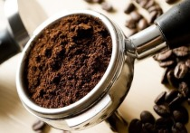 Даже в сравнительно больших дозах кофе не увеличивает риск развития сердечно-сосудистых заболеваний, утверждают специалисты из Университета королевы Марии в Лондоне