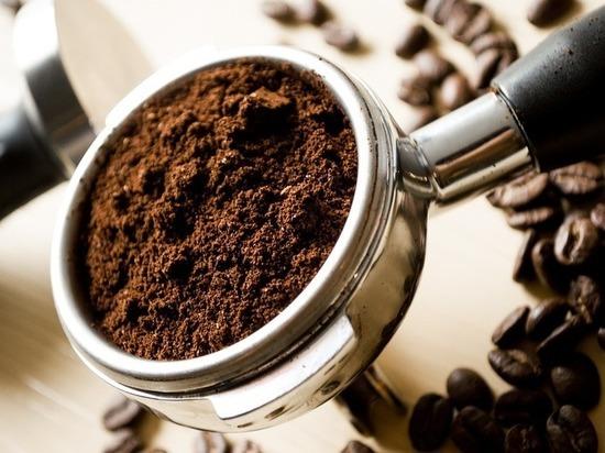 Кофе объявлен безопасным для сердца напитком