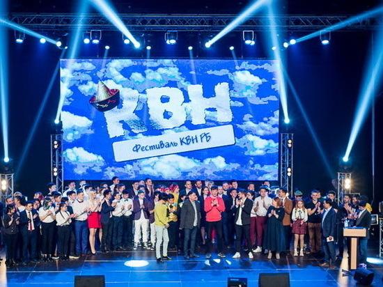 В Улан-Удэ участник праймериз в Горсовет будет шутить шутки на КВН