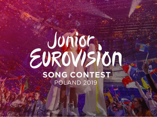 Ярославский детский коллектив «Like Teens» отобрали на Евровидение