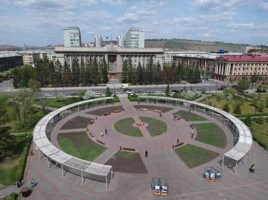 Публичные слушания и борьба с ветряными мельницами в Красноярске