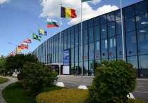 На ПМЭФ-2019 откроется Пространство доверия Фонда Росконгресс