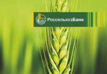 Борис Листов награжден почетным знаком Ассоциации банков России