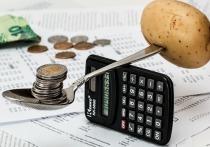 Назначены слушания по исполнению бюджета Нижегородской области за 2018 год