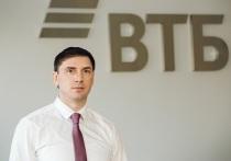 В Ставрополе подвели итоги работы банка ВТБ за первый квартал 2019-го