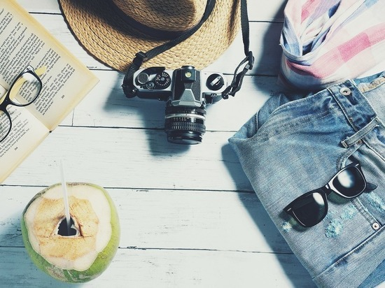 Страхование туристов: что делать, если наступил страховой случай?