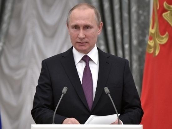 Президенты РФ и РТ поздравили мусульман с Ураза-байрам