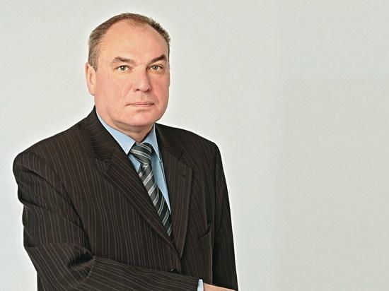 Крупные ставки полковника Гончарова: бывший милиционер ведет игру на десятки миллионов по своим правилам