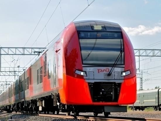 Билеты на «Ласточку» между Псковом и Петрозаводском подешевеют
