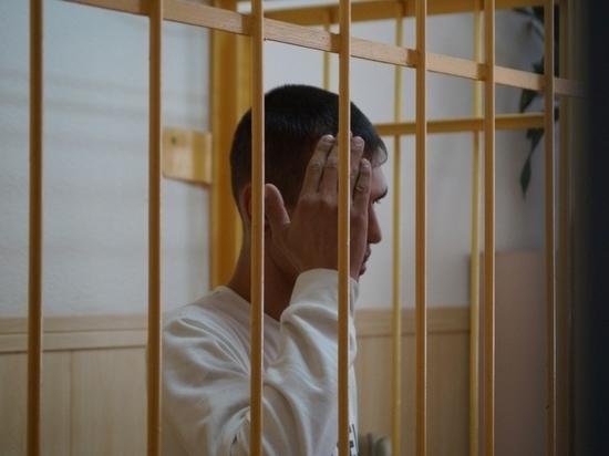 Сообщницу Александра Альтапова оштрафовали на 90 тысяч рублей