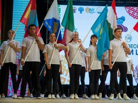 На Ставрополье начинается «Студенческая весна стран БРИКС и ШОС»