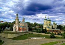Дмитрий Жариков: «Быть городом «Золотого кольца» — это почетно!»