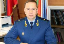 Прокурором Москвы решили назначить известного борца с коррупцией на Кавказе