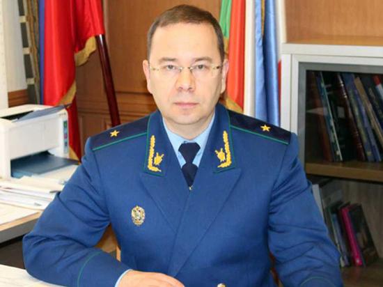 катасонов прокуратура города москвы