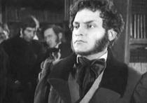К юбилею Пушкина о нём - в кинопространстве