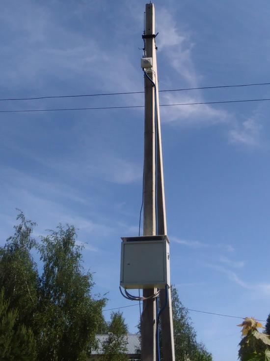 «Ростелеком» увеличил количество точек бесплатного Wi-Fi в Ярославской области