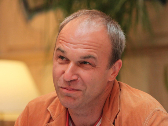 Эксперт прокомментировал выход россиянина Хачанова в четвертьфинал «Ролан Гаррос»