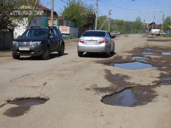 В Башкирии директор асфальтобетонного завода ответит за излишнюю щедрость
