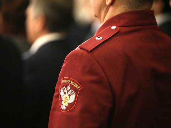 Уфимское кафе доказало в суде, что проверка Роспотребнадзора была «наездом»