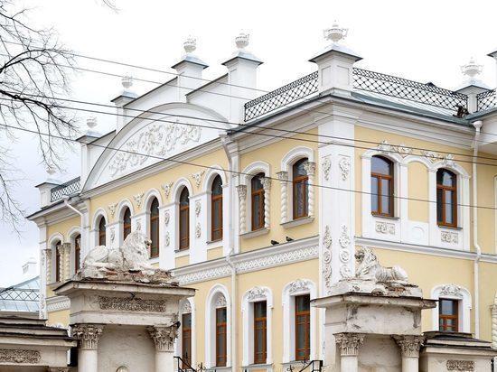 В Ярославле застройщик «Дома Сорокиных» решил провести повторные общественные слушания